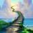 asmin deniz