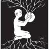 Hasan Aycın'ın Kırk Hadis Çizimleri