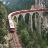 İlginç Köprüler ve Yollar