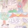 Hayriye Gezer'in Çizimleri