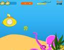 Deniz Altı  Oyunu