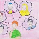 Çocuk ve Ramazan 26. Gün Heyecanı Kadir Gecesi Planları