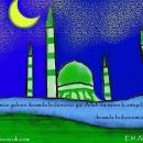 Haydi Camiye