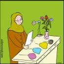 Çocuk ve Ramazan 23. Gün Heyecanı Süper Tonton
