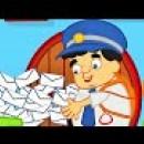 Bak Postacı Geliyor