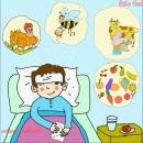 Neden Grip Oluruz Büşra Abla ?