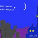Ramazan Başlıyooor