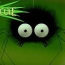 Minuscule Örümcek ve Sessizlik