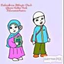 Ramazan Manileri 2. Gün Manisi