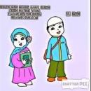 Ramazan Manileri 11. Gün