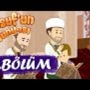 Yusuf'un Dünyası 11.Bölüm - Camiyi Selamlamak