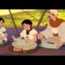 Son Peygamber Hz Muhammed (Sav) Çizgi Filmi