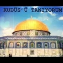 Kudüs'ü Tanıyorum - Ali ve Ayşe Dede Evinde