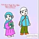 Ramazan Manileri 1. Gün Manisi