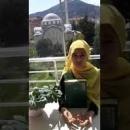 Kur'an Nasıl Okunmalı ?