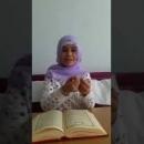 Varlıklar Allah'a Nasıl Delil Olur ?