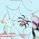Peygamberimizin Mucizeleri (sav) Minik Örümcek