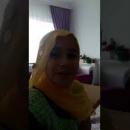 Ramazan Ayı Bir Şenliktir