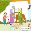 Makbule Ninenin Öyküsü