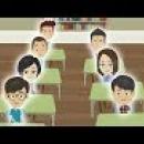 Afacanlar Sınıfı 1.Bölüm