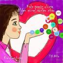 Kalp Temiz Olursa Karikatürü
