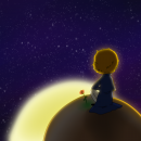 Gökyüzü Işıkları