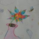 Ramazan Çiçeği