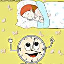 Sabah Namazı Vakti