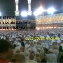 2012 Çocuk Hacıları