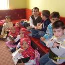 İçimizdeki Yaramaz Çocuk ve Kur'an